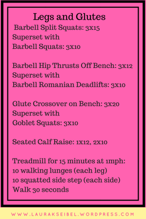 11.20.17 Legs Glutes.png
