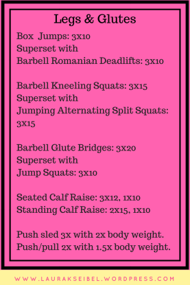 12.11.17 Legs Glutes.png