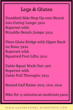 12.8.17 Legs Glutes.png